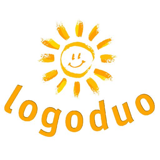 LOGODUO